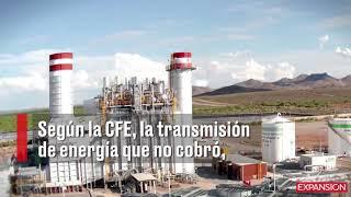 El 'wattchicol' deja pérdidas de 30,000 mdp a la CFE en 2018