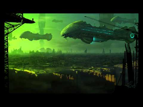 X2X-Later (Mainfield Remix)