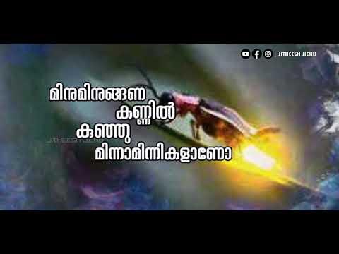 Aattirambile Kombile    Kalapani    Whatsapp Status   