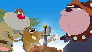 zig-sharko-oggy-et-les-cafards-l-pe-episodes-complets-en-hd