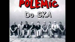 Polemic - You Can Get It