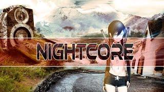 Nightcore - Lucy