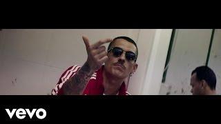 Zapętlaj Noyz Narcos - Dope Games ft. The Night Skinny | NoyzNarcosVEVO