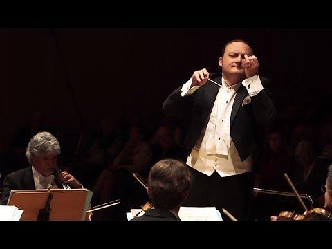 Fauré: Suite aus »Pelléas et Mélisande« op. 80  ∙ hr-Sinfonieorchester ∙ François Leleux