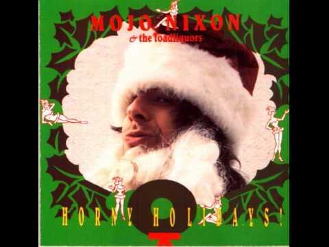 Mojo Nixon - Little Man Song