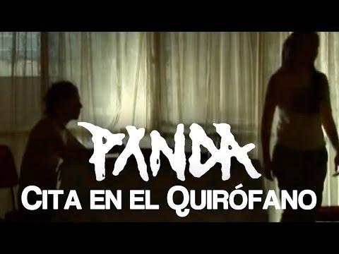 PXNDX - Cita en el quirofano