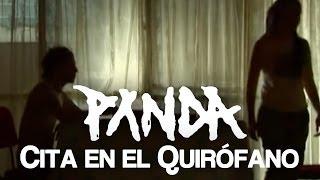 Play Cita En El Quirofano