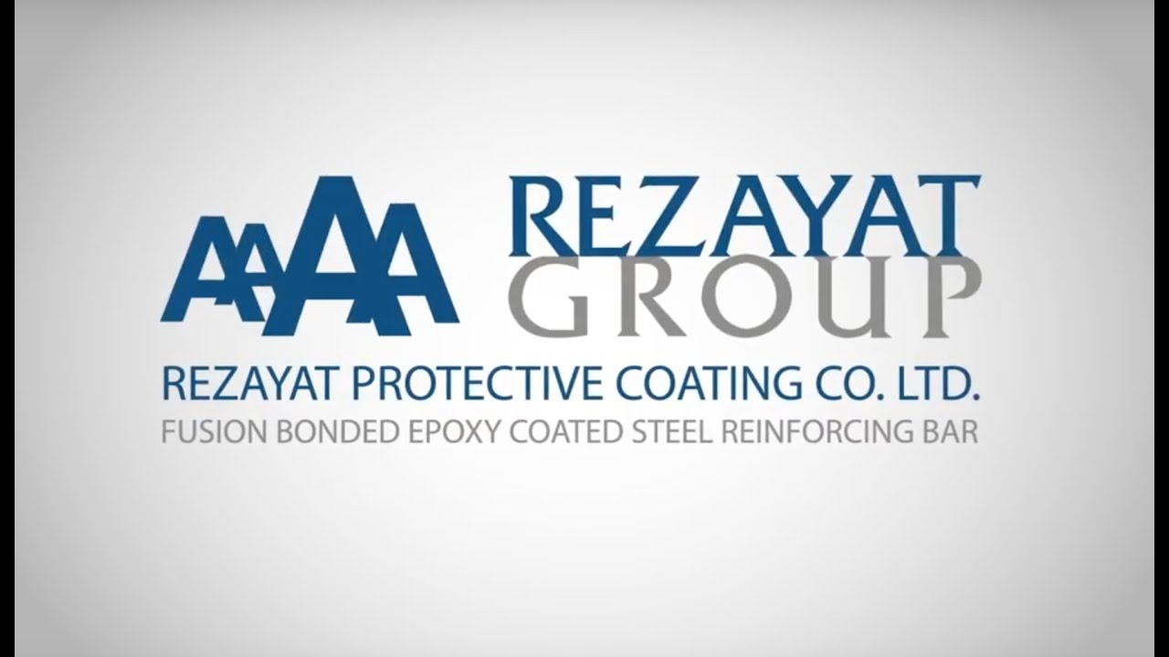 Rezayat Protective Coating Company LTD