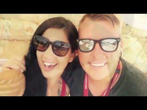 geniustravelers.com---your-experienced-travel-agents