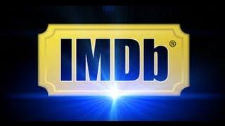 The IMDB Files - 1993 (Part 3 of 5)