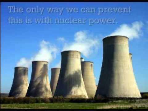 Terrestrial Energy