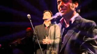 """Andrea Bocelli """"Il mare calmo della sera"""" por Víctor Díaz. (Subtítulos en español)"""