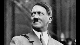 The Hitler Tape - Documentary 2018
