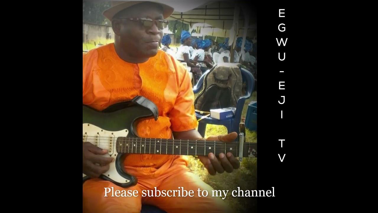 Download Ogbogu Okonji Ada Na Egbu Azu