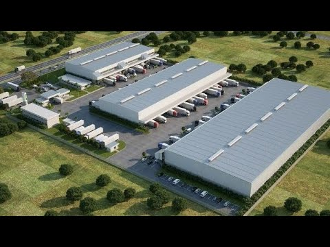 "solar-panel-manufacturing-process-[video-by-""digital-studio""]"