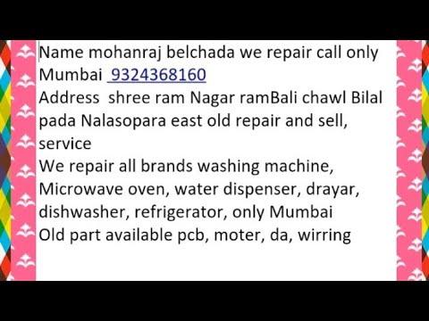Samsun dE error and spin to jamp Rins repair call only Mumbai 9324368160