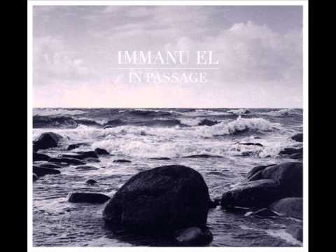 Immanu El - Comforting Dawn