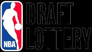 The NBA Should Put On A 14 Team Tournament To Decide The NO.1 Pick