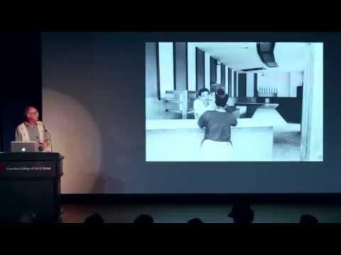 Pizzuti Collection presents 'Cuban Forever' Artist Tony Mendoza
