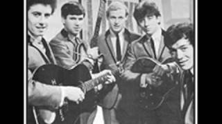 The Hollies - It