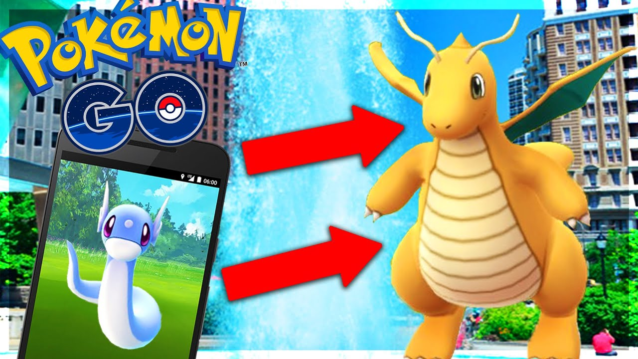 how to get xp in pokemon go