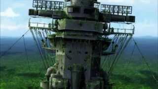 仙台市民はヤマトのクルーだった。イスカンダルから届いた仙台市交通局ICカード「icsca」がヤバい