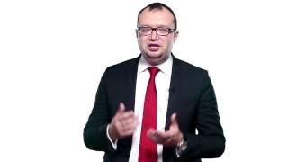 Тренинг продаж, тренинги по продажам. Часть 1. Установление доверия. Бизнес тренер Е.Колотилов