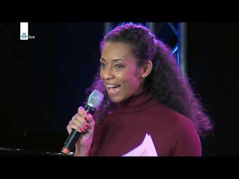 ALEX Live - Denk!mal 2019 Live Aus Dem Abgeordnetenhaus Von Berlin