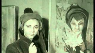 PER ELENA- 1958