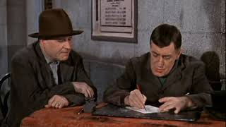 Miseria e nobiltà   1954   Commedia italiana   Totò   La lettera dello scrivano