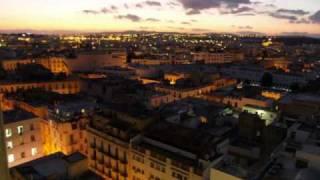 Baixar Túnez y su Música