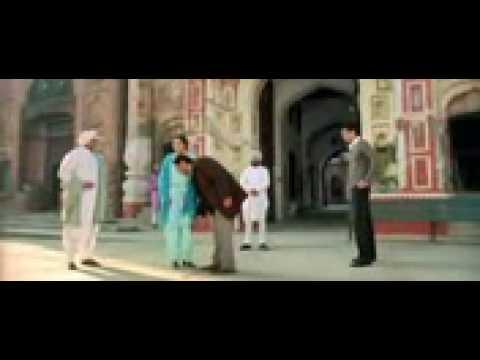 Jag Jeondeyan De Mele - Part 3 HQ HD Full Movie(New Punjabi Movie)