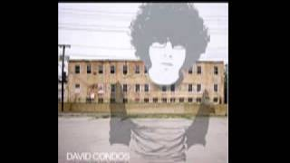 "David Condos - ""I Should Be Lost Without You"" (with lyrics)"