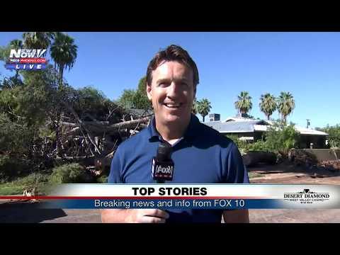 FNN 8/4 LIVESTREAM: Top Stories; Politics; Breaking News