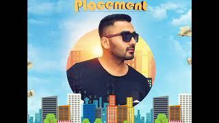 Delhi Placement | Unofficial |  Gavy Dhindsa | New Punjabi Songs 2018 | Vasl Productions
