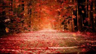 Autumn Dream Animated Wallpaper