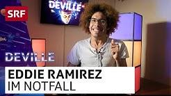Eddie Ramirez – Notfall | Deville