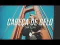 DMA ILLAN - Cabeça De Gelo (Trap Remix)