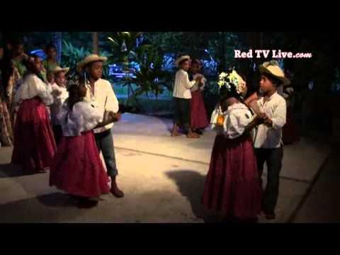 educacion primera dance group 04