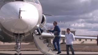 Видеообзор самолёта Dassault Falcon 2000S(, 2017-04-07T19:39:18.000Z)