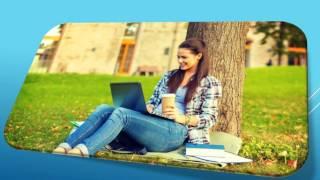 The Online Programs of the KNU Open University