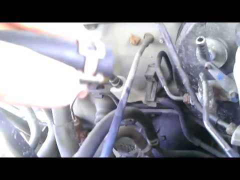 Hqdefault on 2002 Buick Lesabre Coolant Leak