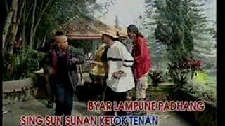Download Lagu Lampu Mati - Didi Kempot mp3