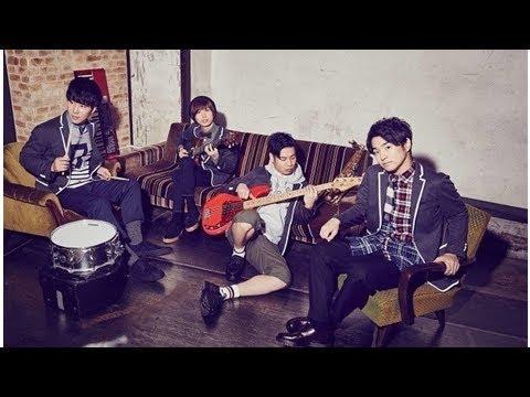 長澤まさみ主演『コンフィデンスマンJP』主題歌は月9初のインディーズバンド