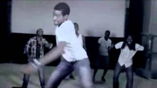 Kwasah - Mozegater (Official Video) | Zambian Music 2014
