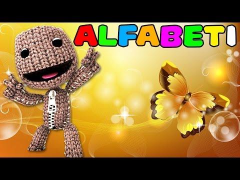 Alfabeti Shqip 2015 │ Bleta ™