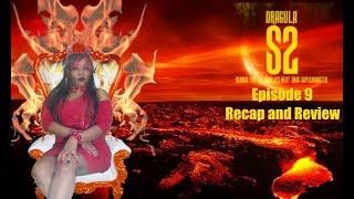 Dragula Season 2 Episode 9 Recap And Review