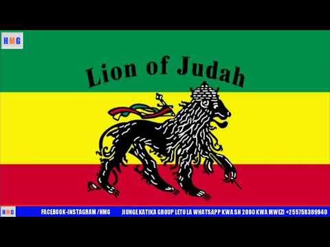 Zijue ABC  na historia fupi ya 'Rastafarianism'.kuhusu africa na mtu mweusi