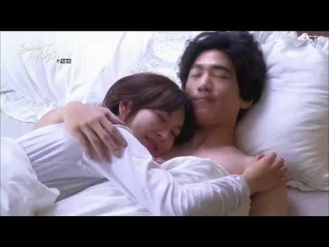 { OCTIS | Lyrics | Vietsub | FMV } Love Story ̣̣̣̣(OST I NEED ROMANCE 3 ) - Hyerim, Miho, Soo Bin