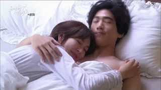 Video { OCTIS | Lyrics | Vietsub | FMV } Love Story ̣̣̣̣(OST I NEED ROMANCE 3 ) - Hyerim, Miho, Soo Bin download MP3, 3GP, MP4, WEBM, AVI, FLV Desember 2017